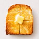 買うのは、世界一のトーストを食べる体験。バルミューダtheトースター