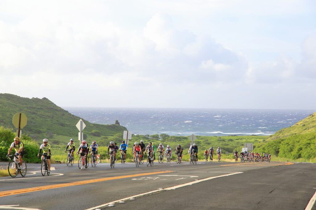 honolulucenturyride