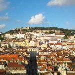 ポルトガルのリスボンで大航海時代を思ふ3つの名所とおまけ