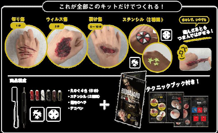 biohazard-scar