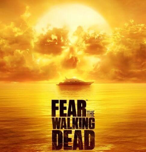 fearthewalkingdead2