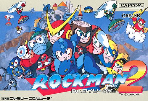 rockman2