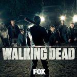 ウォーキングデッド最新シーズンを観るなら、HuluとAmazonの2刀流。