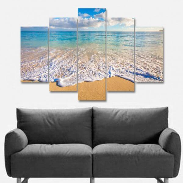 ocean_canvas_art