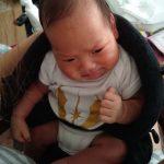 赤ちゃんの抱っこひもの代表格「エルゴベビー ベビーキャリア360」の使用感・レビュー(新生児)